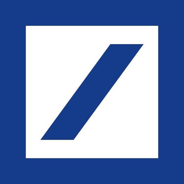 Deutsche Bank Anrufen