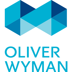 Oliver Wyman Frankfurt