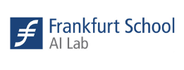 Frankfurt School AI Lab