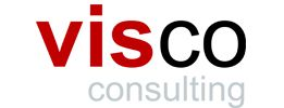 visco consulting