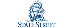 State Street Bank International