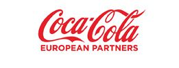 Coca-Cola European Partners Deutschland