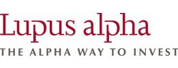 Lupus alpha Asset Management AG
