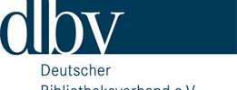 dbv Deutscher Bibliotheksverband e.V.