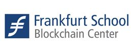 FS Blockchain Center