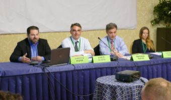MFC Conference Tirana 2016 (panellists)