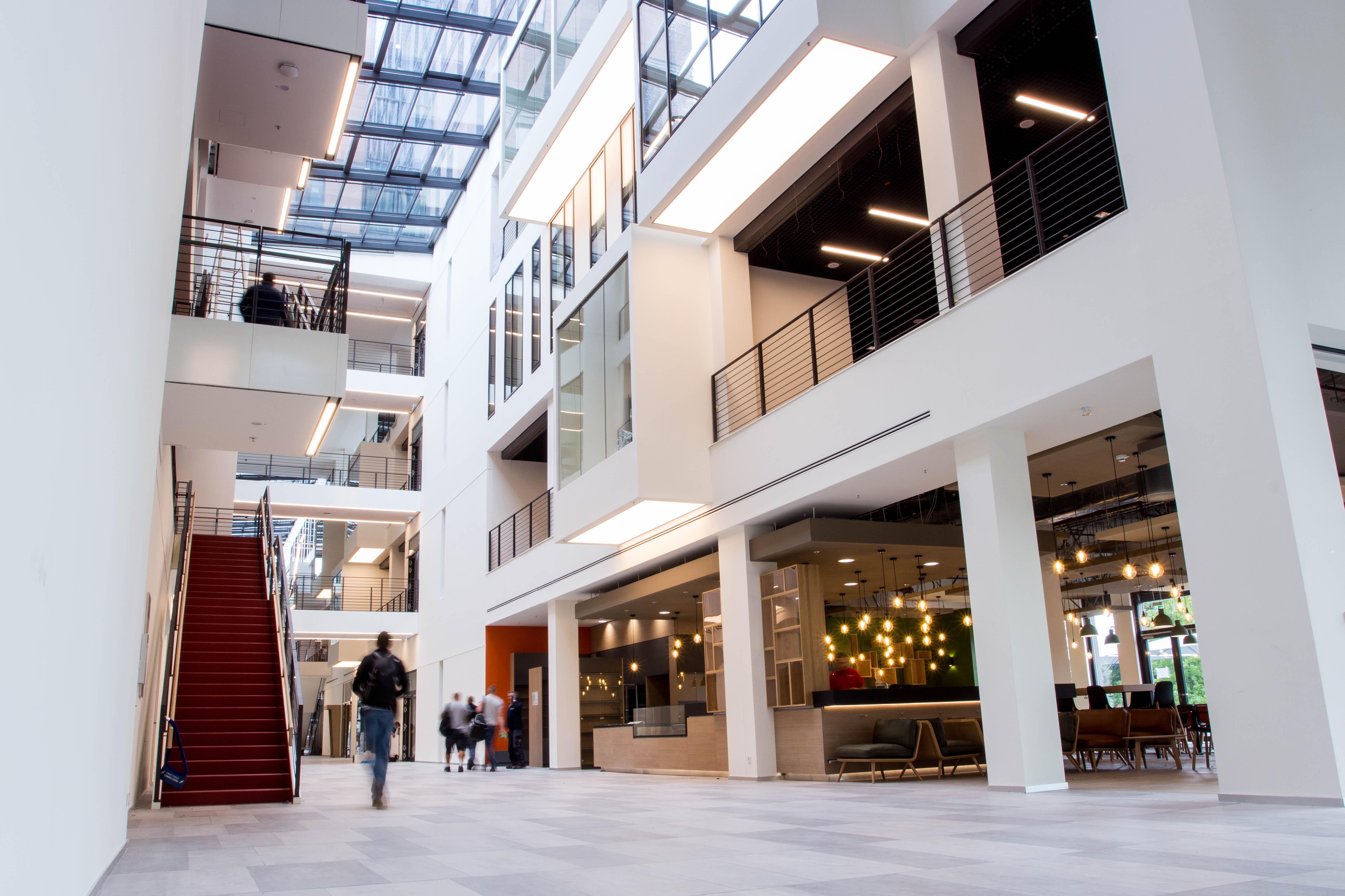Downloads frankfurt school for Corporate design uni frankfurt